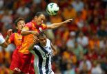 Kasımpaşa Galatasaray: 2-1 Maçın Sonucu (19 Ocak 2013) online video izle