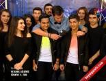 Yetenek Sizsiniz Türkiye - Doğukan ve Ataberk'den Muhteşem Dans Şov online video izle