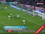 Messi 2012 golleri - 10 online video izle