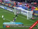 Messi 2012 golleri - 11 online video izle