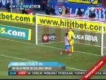 Messi 2012 golleri - 14