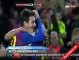 Messi 2012 golleri - 2