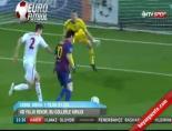 Messi 2012 golleri - 20
