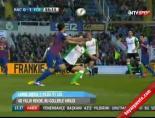 Messi 2012 golleri - 24