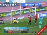 Messi 2012 golleri - 29
