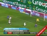 Messi 2012 golleri - 38