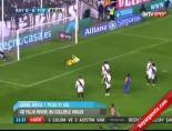 Messi 2012 golleri - 39