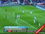 Messi 2012 golleri - 40 online video izle