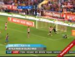 Messi 2012 golleri - 47 online video izle