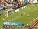 Messi 2012 golleri - 49