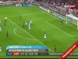 Messi 2012 golleri - 54