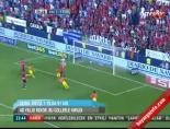 Messi 2012 golleri - 57