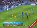Messi 2012 golleri - 61