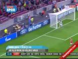 Messi 2012 golleri - 62