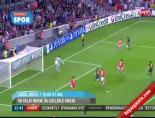 Messi 2012 golleri - 63