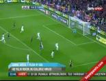 Messi 2012 golleri - 64