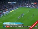Messi 2012 golleri - 65