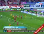 Messi 2012 golleri - 76 online video izle