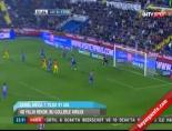 Messi 2012 golleri - 82