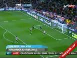 Messi 2012 golleri - 83