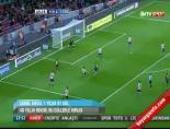Messi 2012 golleri - 84