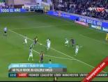 Messi 2012 golleri - 85