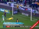 Messi 2012 golleri - 86
