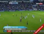 Messi 2012 golleri - 91