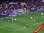 Valencia - Real Madrid: 0-5 Maç Özeti (21 Ocak 2013)