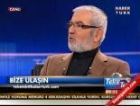 Ali Rıza Demircan: Muhafazakar kadınlar yatakta seksi olmalı (Teke Tek Fatih Altaylı) online video izle