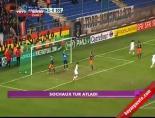 Montpellier Sochaux: 2-3 Maçın Özeti Haberi online video izle