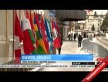 Davos zirvesi Haberi
