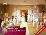 Yer Gök Aşk 105. Bölüm Fragmanı  online video izle