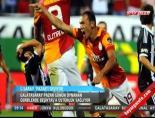 Galatasaray Beşiktaş Maçı Takımların İstatistikleri (GS-BJK) online video izle