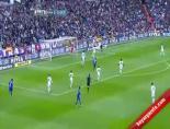 Real Madrid - Getafe: 4-0 Maçın Özeti (17.01.2013) online video izle