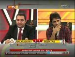 Gs Tv Spikeri: Tükürmedi Tuu Dedi Galatasaray Beşiktaş Maçı