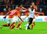 Galatasaray Beşiktaş: 2-1 Maç Sonu Açıklamaları (GS-BJK Derbisi)  online video izle