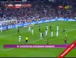 Real Madrid Barcelona: 1-1 Maçın Özeti ve Golleri (El Clasico)