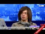 Aref Ghafouri: Üçüncü köprüyü var ederim online video izle