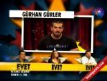 Yetenek Sizsiniz Türkiye Son Bölüm - Gürhan Gürler'den Güç Gösterisi (2.Tur Haberi)