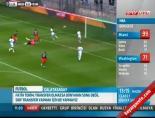 Fenerbahçe haberleri listesi 2013 (FB son dakika haberleri) online video izle
