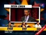 Yetenek Sizsiniz Türkiye - Görme Engelli Yarışmacı Ersin Çimen'den Muhteşem Gösteri