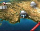 Türkiye Genelinde Hava Durumu - Ankara, İzmir, İstanbul, Adana, Bolu (9 Ocak 2013) online video izle