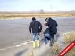 Böyle Balık Avı Görmediniz !  online video izle