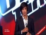 O Ses Türkiye - 17 Yaşındaki Soner Kıp, Hadise'yi Ağlattı  online video izle