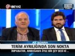 Ahmet Çakar: Mancini Galatasaray'ı Ameliyat Etti  online video izle