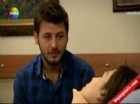 Pis Yedili 85. Bölüm: Zeynep, Elçin İle Ceyhun'u Ayırmayı Başardı online video izle