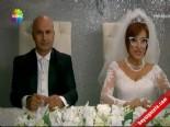 Pis Yedili 85. Bölüm: Dizel Nikahı Terk Etti  online video izle
