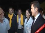 Mustafa Sarıgül İstanbul Belediye Başkanlığına Aday Mı?  online video izle