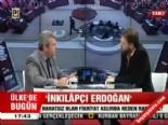 Fatih Tezcan: Başörtüsünü Marjinalize Ettiler online video izle